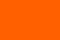 Orange Cyan 2