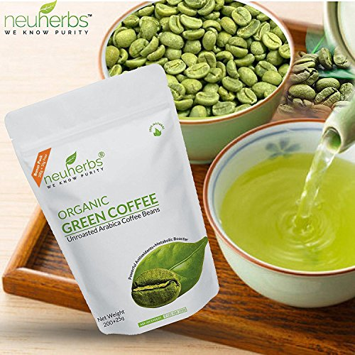 Does Drinking Green Tea Help Reduce Belly Fat