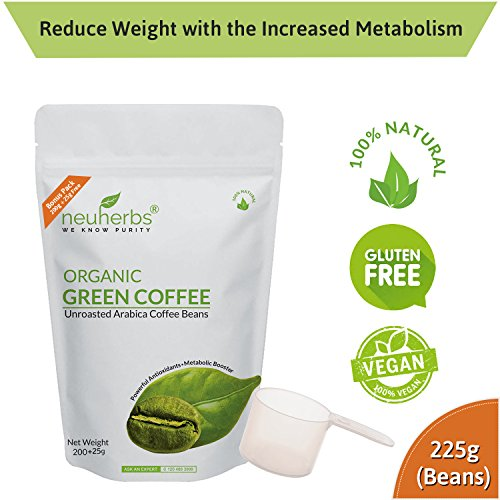 Bcaa promote fat loss image 3