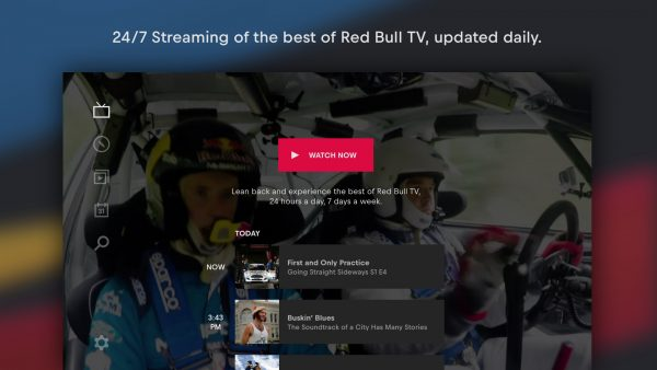 red bull vision and values What makes red bull's instagram posts (and content in general) so engaging is its focus on two core values: action and inspiration red bull highlights people doing extraordinary things in extraordinary places.